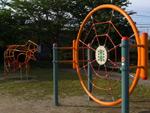 東石橋公園